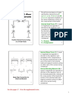 L6 - Shear and Moment Diagrams.pdf