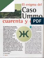Caso Ummo.pdf