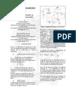 Informe_Práctica12