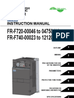 mitsubishi-f700-manual.pdf