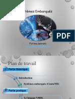 Systèmes Embarquée_lpi.pdf