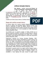 Conflicto Armado Interno.docx