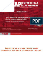 SEMANA 1-TRIBUTACIÓN II.pdf