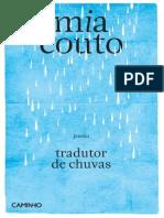 Tradutor de Chuvas - Mia Couto.pdf