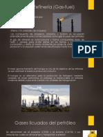Guia de APP Capitulo 1 2016