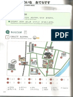 bab 14 pemahaman.pdf