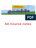 ACCA AA (F8) Course Notes.pdf