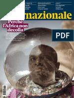 Internazionale1264.pdf
