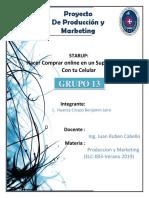 Proyecto Marketing.docx