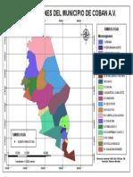Microregiones coban A.V.pdf