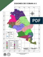 Micro-regiones Coban A.V.pdf