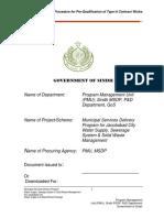 18672MSDP200114BD.pdf