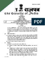 E_156_2012_033.pdf
