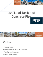 Live-Load-Design-on-Concrete-Pipe.pdf