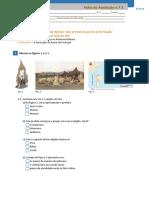 hgp5_ficha_avaliacao_3a (1).docx