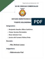Trabajo final de curso Hidrotecnia.pdf