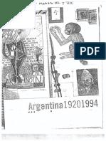 2015_elliot_argentina1920-1994