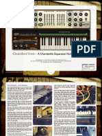 ChamberTron_Manual.pdf