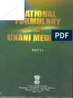 national formulary of unani medicine part ia-o.pdf