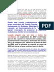Blog.Policía Barrio