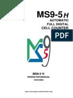 MS9-5 manual de uso inglés.pdf