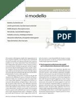 organismi-modello.pdf