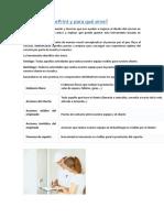 herramientablueprint.docx