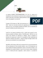 Reseña histórica (1).docx
