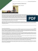 papua guinea.pdf