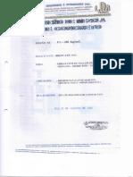 Diseño de mezcla de Concreto 2.pdf
