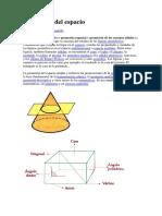 Geometría del espacio.docx