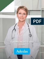 Cuadro médico Adeslas Valencia.pdf