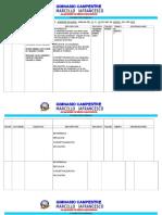 planeacion 1 y 2 SEMANA 11 AL 15 MARZO.doc