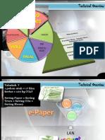 Paperless ISOnet