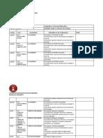 Planificación de Clases por Unidad CN1°.docx