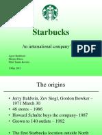 Starbucks_v2.ppt