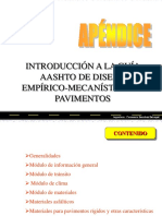 INTRODUCCIÓN A LA GUÍA AASHTO DE DISEÑO EMPÍRICO-MECANÍSTICO DE PAVIMENTOS.pdf