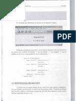 6. FOR-FOREACH.pdf