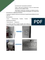 Informe de observación.docx