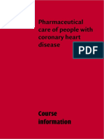 chd_information-no_articles.pdf