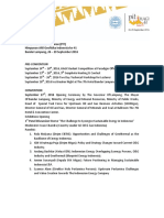 Agenda Pit Hagi-41