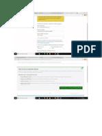 Registro en MOOC Desarrollo de proyectos.docx