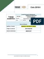 F2-TA-ANI-GNI-RAP-(Autoguardado).docx