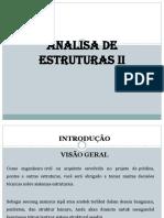 # Parte 1 Analisa Estrutura.pptx