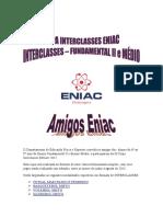 Copa Interclasse