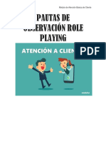 PAUTAS DE OBSERVACIÓN ROLE PLAYING.docx