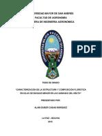composicion floristica.pdf
