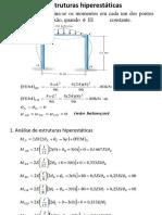 3. Exemplo de Análise de estruturas hiperestáticas_2.pptx