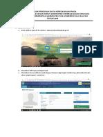 64823-Buku Panduan Entri Data Di Sipacak v001