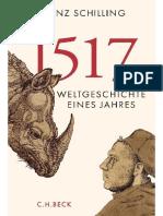 Heinz-Schilling---1517.pdf